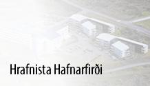 Hrafnista Hafnarfirði