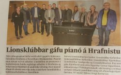 b_250_250_16777215_00_images_frettir_2018_2018-lionsklubbur-piano-hrnes.jpeg