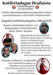 b_250_250_16777215_00_images_frettir_2018_kotilettudagurinn-2018-auglysing.jpeg
