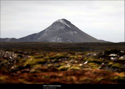 b_250_250_16777215_00_images_frettir_2020_2021-keilir--reykjanesi.jpeg