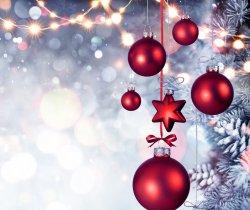 b_250_250_16777215_00_images_frettir_2020_christmas-2020.jpeg