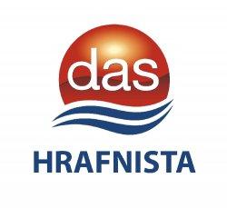 b_250_250_16777215_00_images_frettir_2021_DAS-logo_an-stada_undir_resize.jpeg