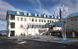 b_250_250_16777215_00_images_hrafnistareykjavik_hrafnista-reykjavik.jpeg